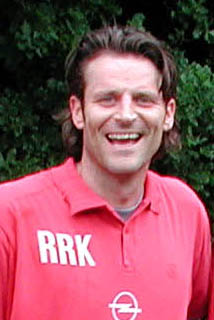 <b>Fritz Schmidt</b> jr. - fschmijr01b
